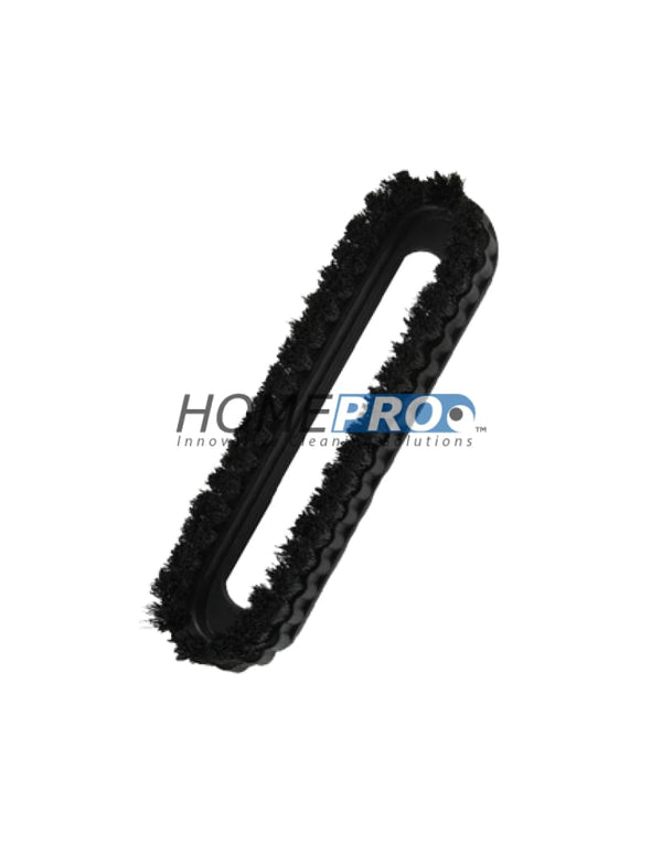 86283600 Upholstery Brush Parts & Accessories