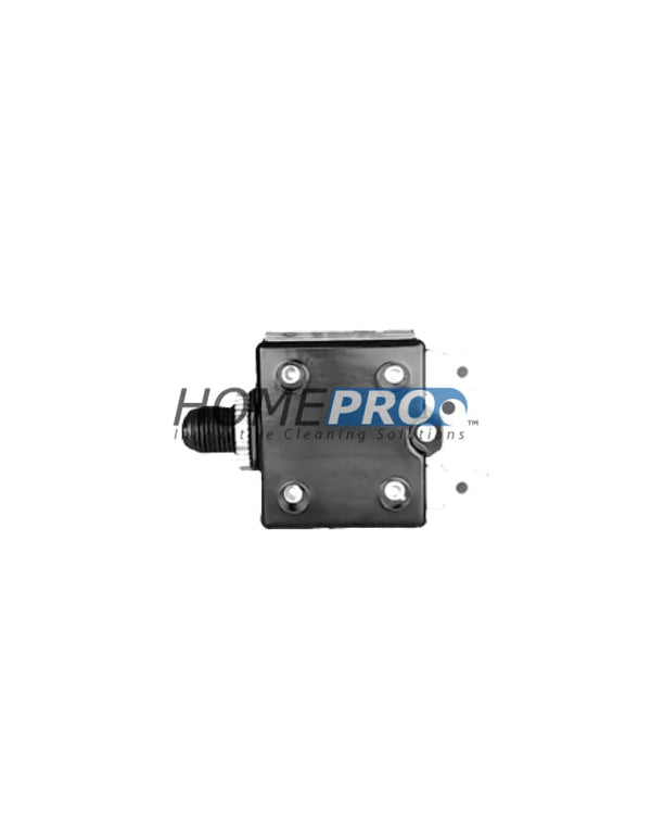 86312460 Circuit Breaker 14A Vde Parts & Accessories