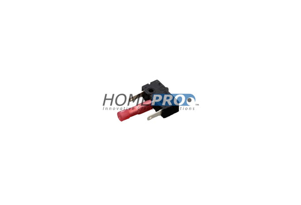 86314630 Normally Closed Switch With Coupler Parts & Accessories