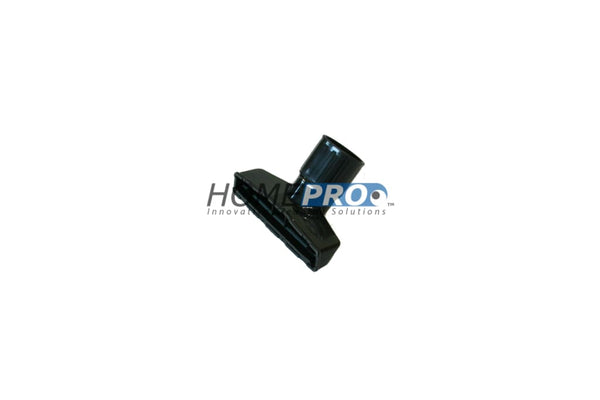 86319290 Black Upholstery Nozzle Parts & Accessories