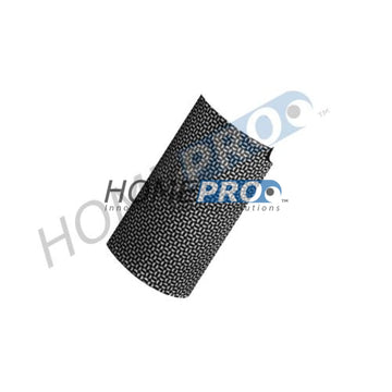 86322140 Exhaust Filter, Onyx