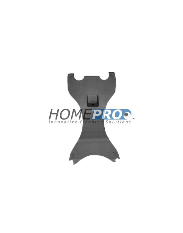 86343800 Squeegee Pivot Arm Parts & Accessories