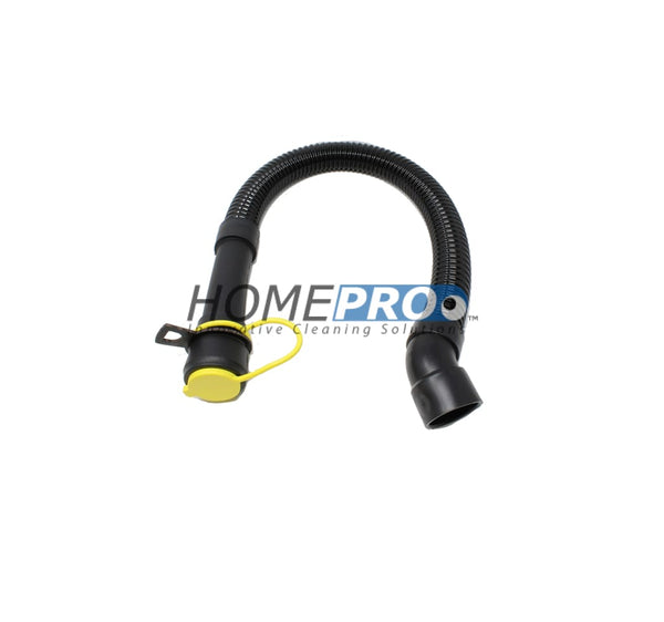 86354270 Recovery Drain Hose Parts & Accessories