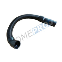 86354300 1.5 Inch Suction Hose