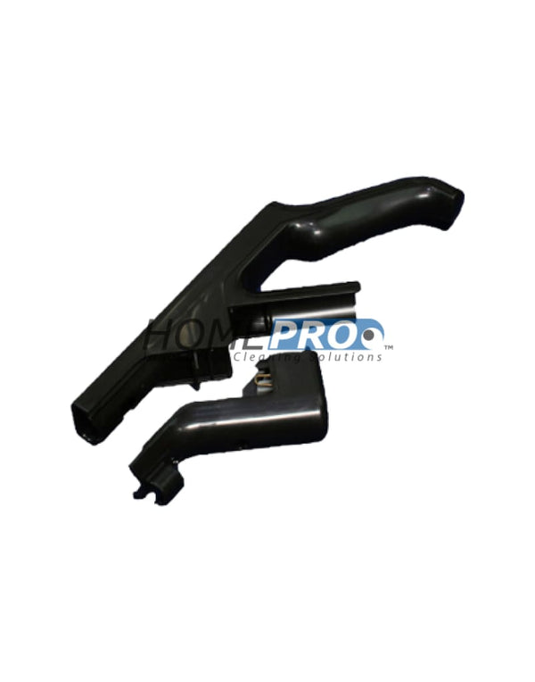 86394480 Handle Complete Parts & Accessories