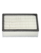 86394540 HEPA Exhaust Filter For Windsor Sensor S2