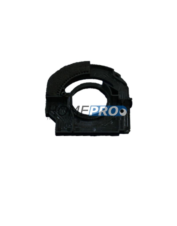 86397420 Right Hand Swivel Support Parts & Accessories