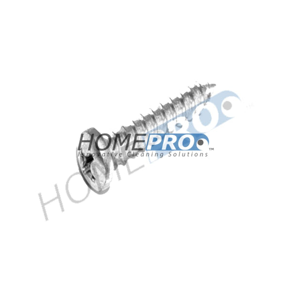 86397540 Screw Am4 X 16 Parts & Accessories