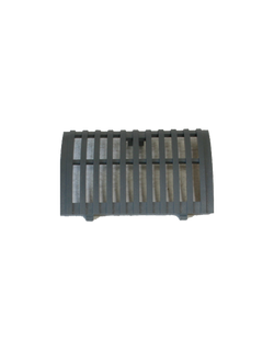 86406080 Exhaust Filter Cover