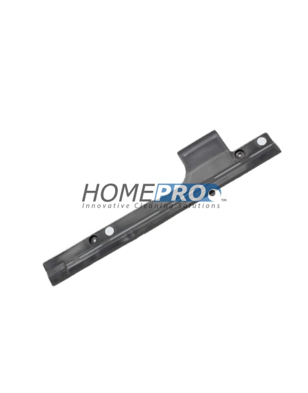 86406180 Gray Black Rear Bottom Plate Complete Parts & Accessories