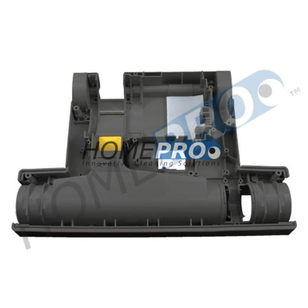 86406330 Black Chassis Complete Parts & Accessories