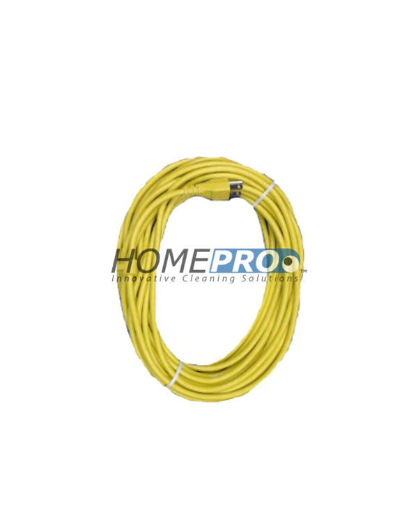 86407650 Yellow Cord Parts & Accessories