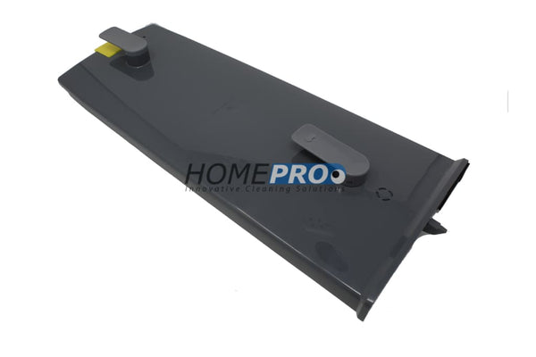 86407750 Back Cover Parts & Accessories