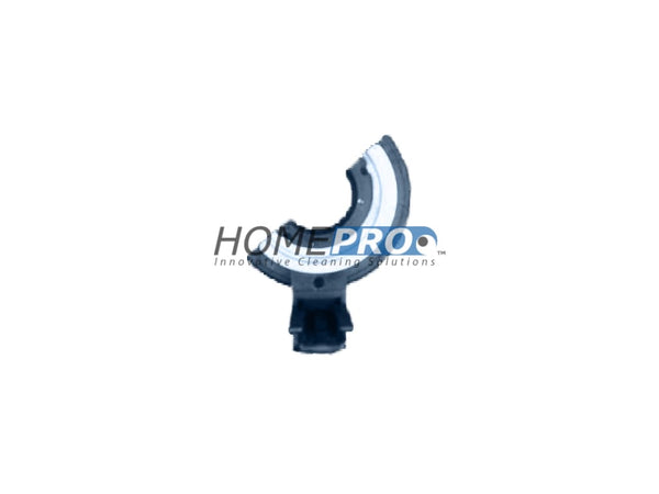 86407930 Side Plate Parts & Accessories