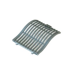 86408400 Sensor S Exhaust Filter Cover