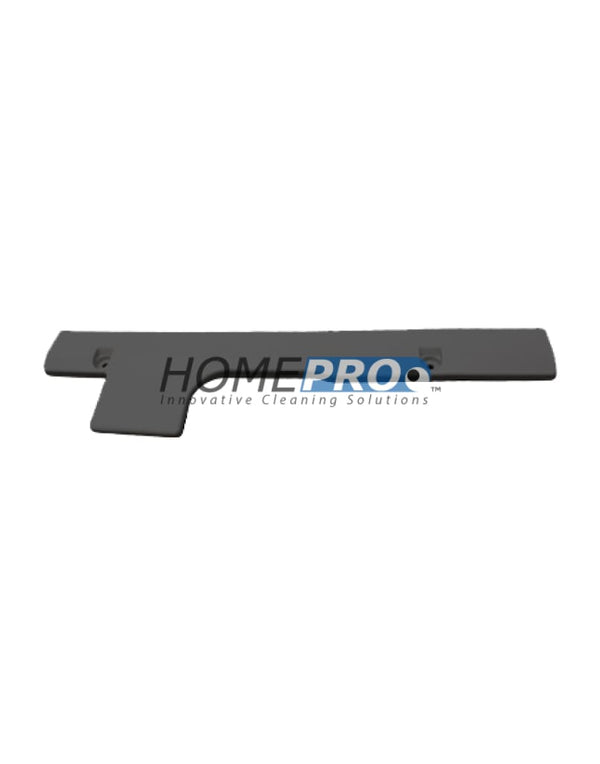 86408460 Gray/black S12 Rear Bottom Plate Parts & Accessories