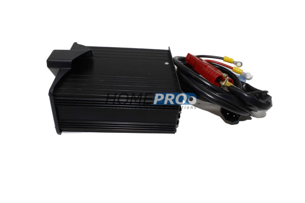86414950 Battery Charger 24Vdc 9A Parts & Accessories
