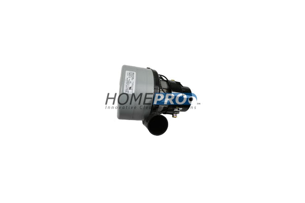 86854550 Vacuum Motor 24 Vdc Parts & Accessories
