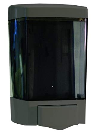 9347-EA Soap Dispenser