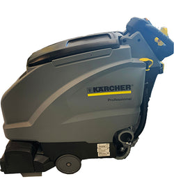 **DEMO** Karcher B 40 W Bp