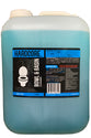 Bowl & Basin Cleaner 5 gallon BBC0640