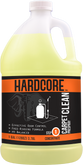 CCP0128 Hardcore Carpet Prespray 1 Gallon