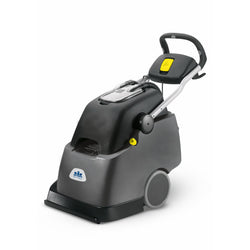 Windsor Clipper DUO 10 Gal Carpet Cleaner