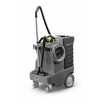 Windsor Compass 2 Specialty Surface Cleaning Machine