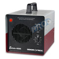 Odor Free Estate 4000 Ozone Generator