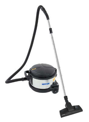 Clarke Euroclean GD930 Canister Vacuum