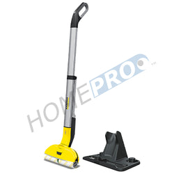 Karcher FC 3 Cordless Hard Floor Cleaner