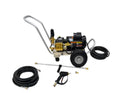 Karcher HD 2.0/1000 Dual Mister - Call to Pre-Order