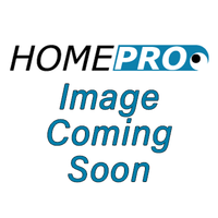 86309880 Protection Film
