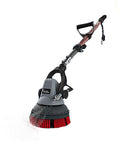 Jet 3 Detail Scrubber - Call to Pre-Order