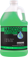 Everything Cleaner 1 Gallon EVR0128