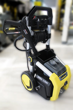 ***Demo Model*** Karcher K2000 Electric Pressure Washer