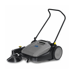 Windsor Radius Manual Sweeper