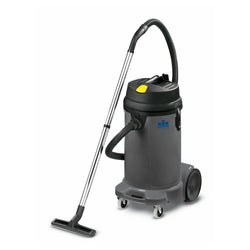 Windsor Recover 12 wet/dry vacuum