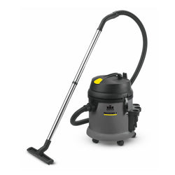 Windsor Recover 7 Wet/Dry Vacuum
