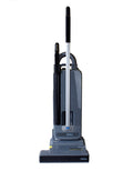Windsor Sensor S2 HEPA 14 inch Vacuum (new edition)