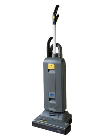 Windsor Karcher Sensor XP 15 (new edition)