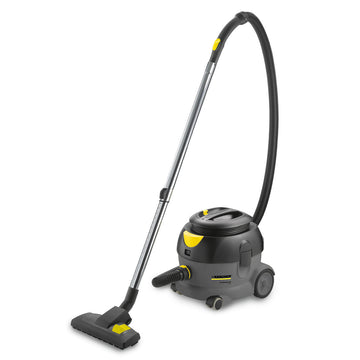 Karcher T 12/1 Canister Vacuum