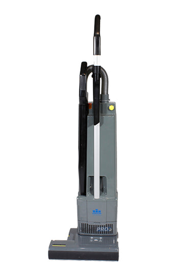 "Windsor Karcher Versamatic 14"" HEPA Vacuum"