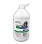Vital Oxide® Hospital Disinfectant Gallon 86395580