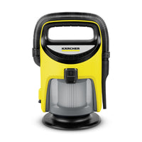 Karcher Multi-Purpose Indoor Wet/Dry Vac