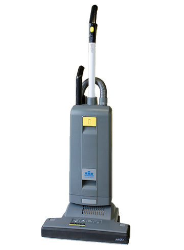 Windsor Karcher Sensor XP 18