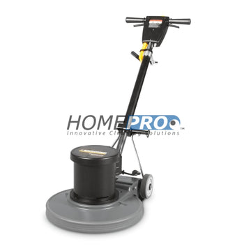 Karcher BDS 43/175 C Floor Machine