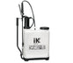 iK Multi Backpack Sprayer 12