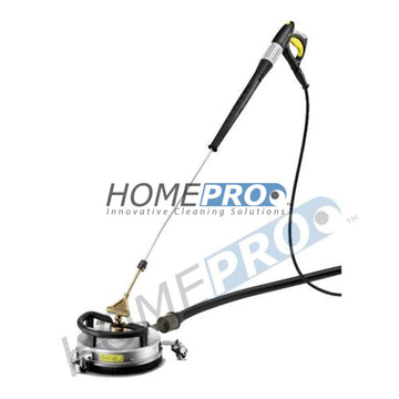 Karcher FRV 30 ME Stainless Steel Surface Cleaner