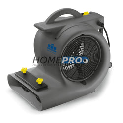 Karcher Air Blower (AB 84)